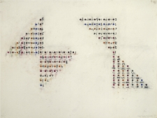 http://melbochner.net/files/gimgs/th-31_1970s_47@2x.jpg