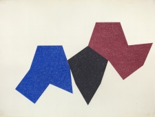 http://melbochner.net/files/gimgs/th-31_1970s_50@2x.jpg