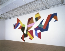 http://melbochner.net/files/gimgs/th-32_1980s_01.jpg