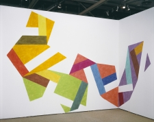 http://melbochner.net/files/gimgs/th-32_1980s_02.jpg