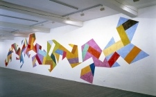 http://melbochner.net/files/gimgs/th-32_1980s_03.jpg