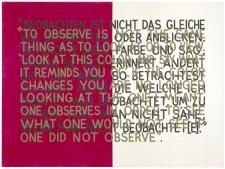 http://melbochner.net/files/gimgs/th-33_1990s_17.jpg