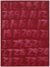 http://melbochner.net/files/gimgs/th-33_1990s_29@2x.jpg