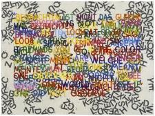 http://melbochner.net/files/gimgs/th-33_1990s_42@2x.jpg