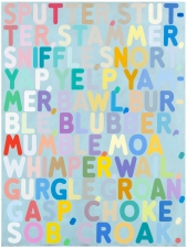 http://melbochner.net/files/gimgs/th-35_2010s_01.jpg