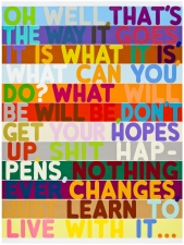 http://melbochner.net/files/gimgs/th-35_2010s_05.jpg