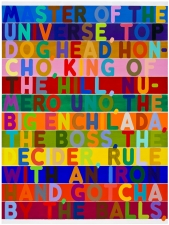 http://melbochner.net/files/gimgs/th-35_2010s_06.jpg