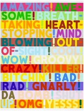 http://melbochner.net/files/gimgs/th-35_2010s_07.jpg