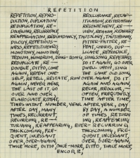 http://melbochner.net/files/gimgs/th-43_1960s_09.jpg