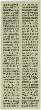 http://melbochner.net/files/gimgs/th-43_1960s_16.jpg