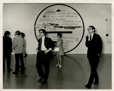 http://melbochner.net/files/gimgs/th-43_1960s_43.jpg