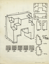 http://melbochner.net/files/gimgs/th-43_1960s_54@2x.jpg